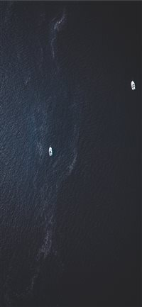 Boats iPhone X(S/Max/R) wallpaper