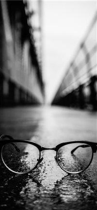 Best Street Photography Iphone X Wallpapers Hd Ilikewallpaper