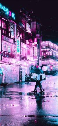 Download Wallpaper Korea Hd Cikimm Com