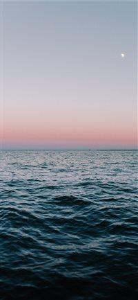 Best Ocean Iphone X Wallpapers Hd Ilikewallpaper