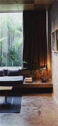 Best Interior Design Iphone X Wallpapers Hd Ilikewallpaper