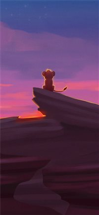 Really Cool Disney Wallpapers