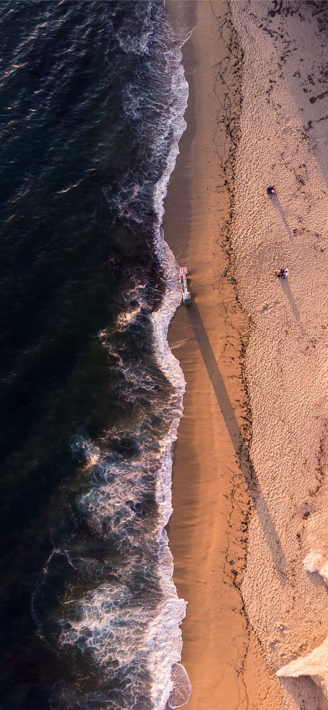 Best Aerial View Iphone X Wallpapers Hd Ilikewallpaper
