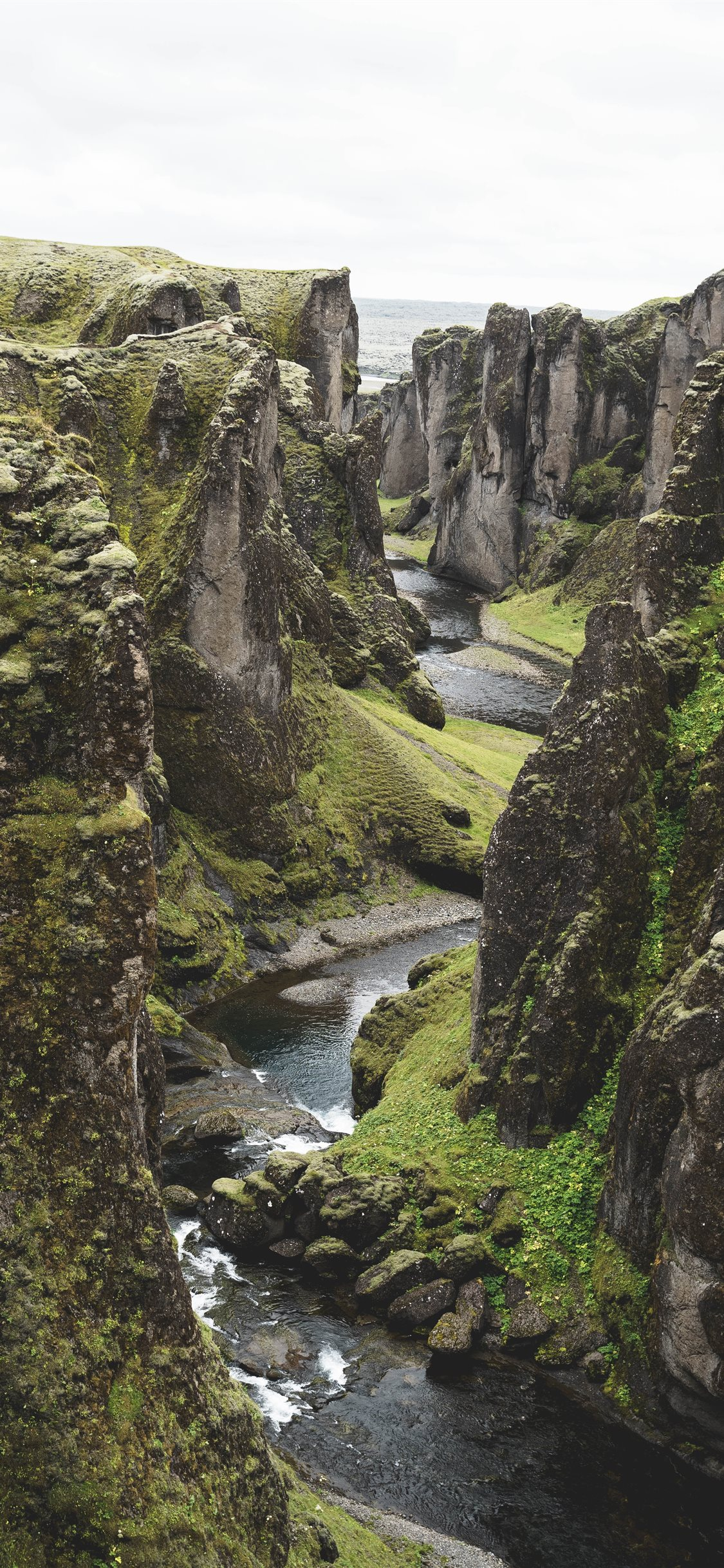 Iceland iphone x wallpapers free download - Iceland iphone wallpaper ...