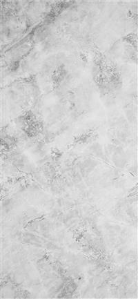 Best Food Iphone X Wallpapers Hd Ilikewallpaper