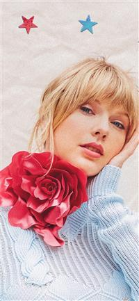 Best Taylor Swift Iphone X Wallpapers Hd Ilikewallpaper