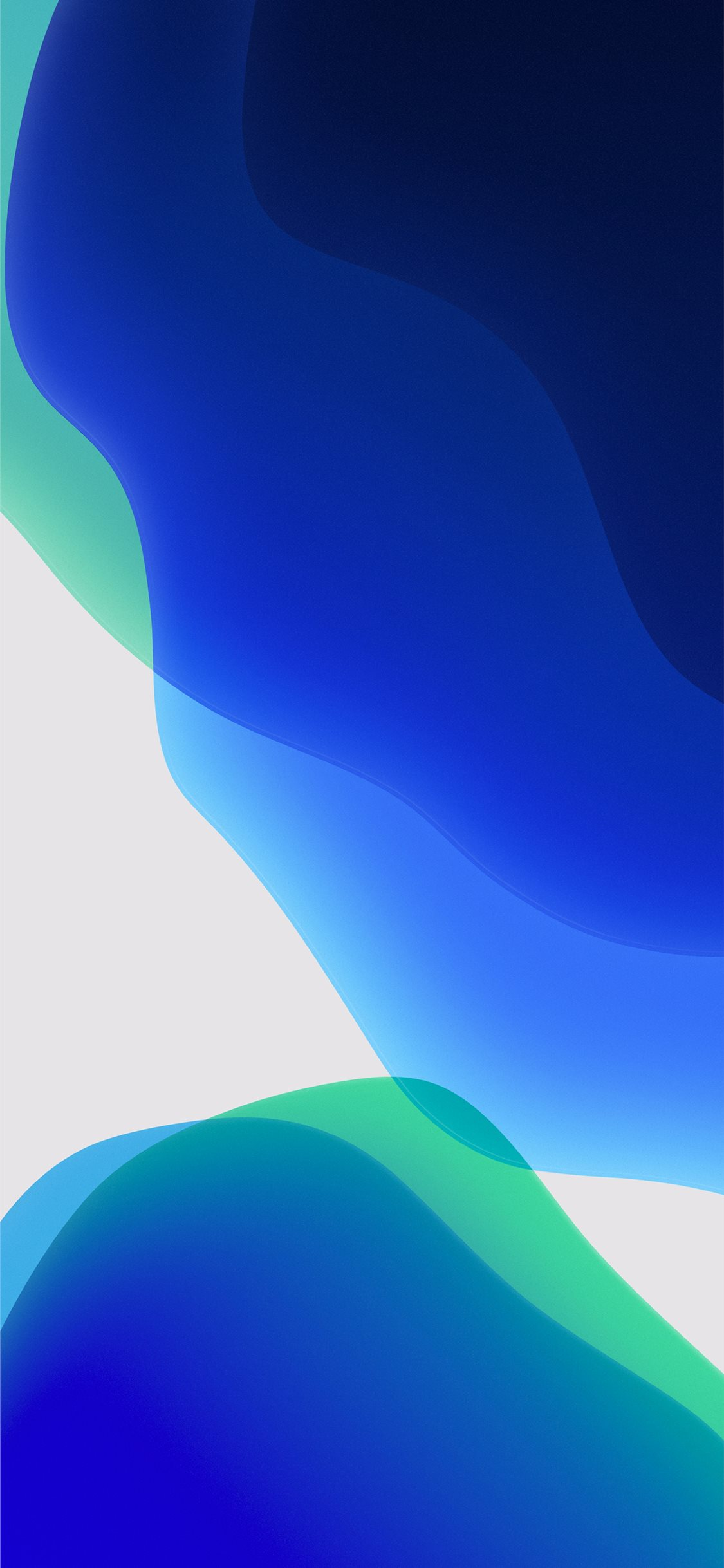 Ios 13 Iphone X Wallpapers Free Download
