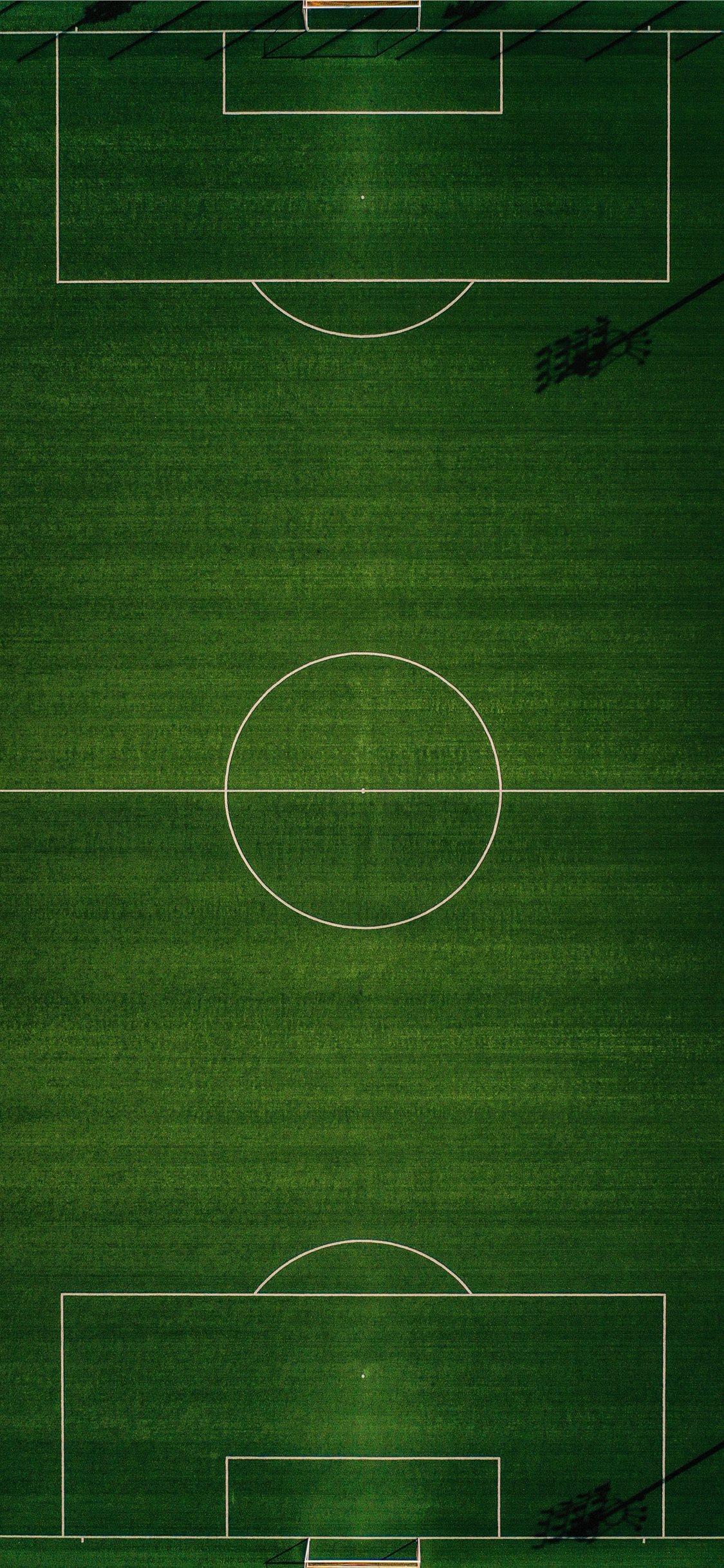 Best Football Iphone X Wallpapers Hd Ilikewallpaper