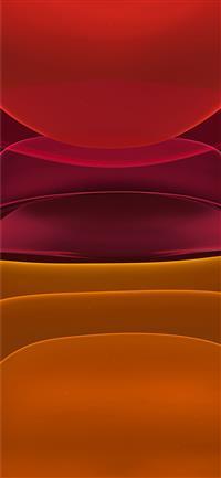 Best Apple Iphone X Wallpapers Hd Ilikewallpaper