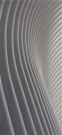 Best Usa Iphone X Wallpapers Hd Ilikewallpaper