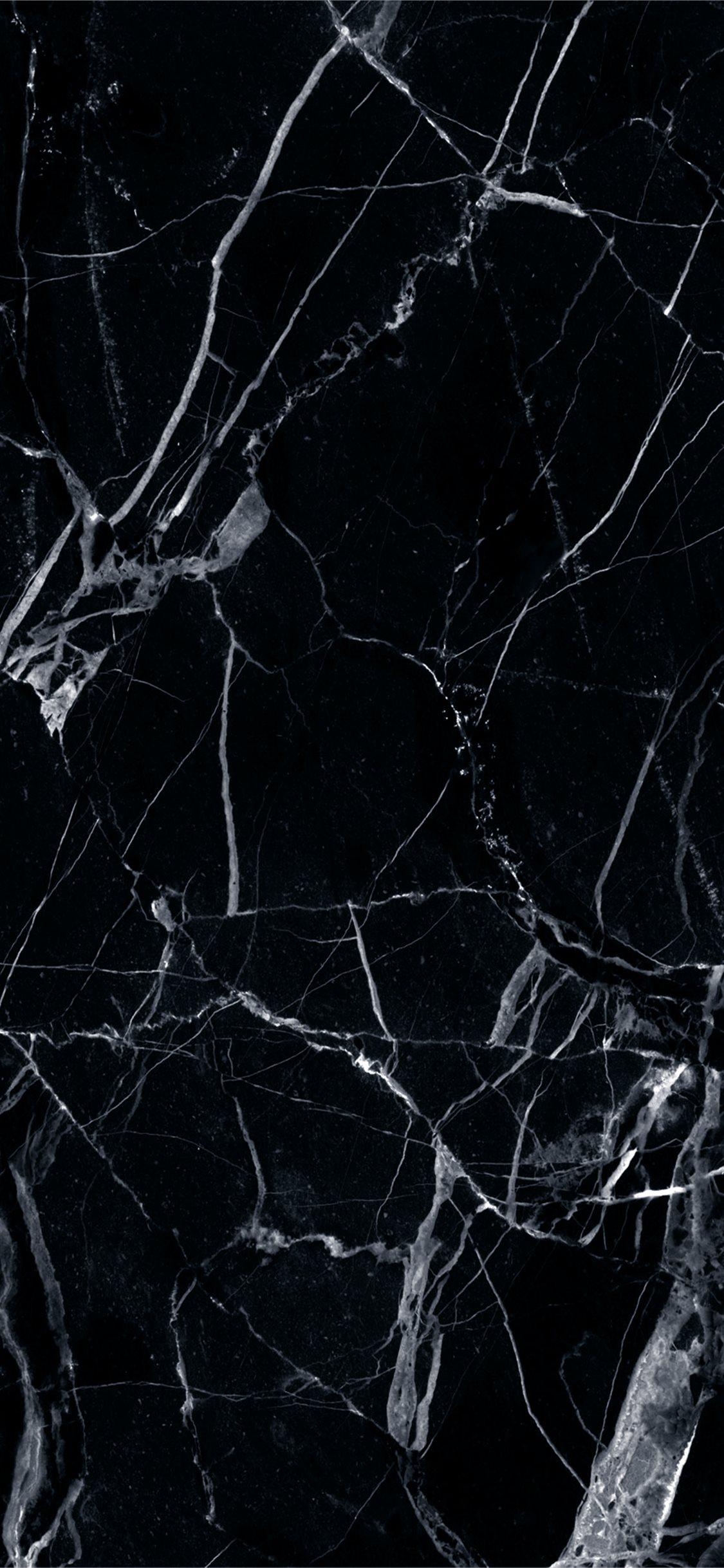 Zendha Broken Screen Iphone X Wallpapers Free Download