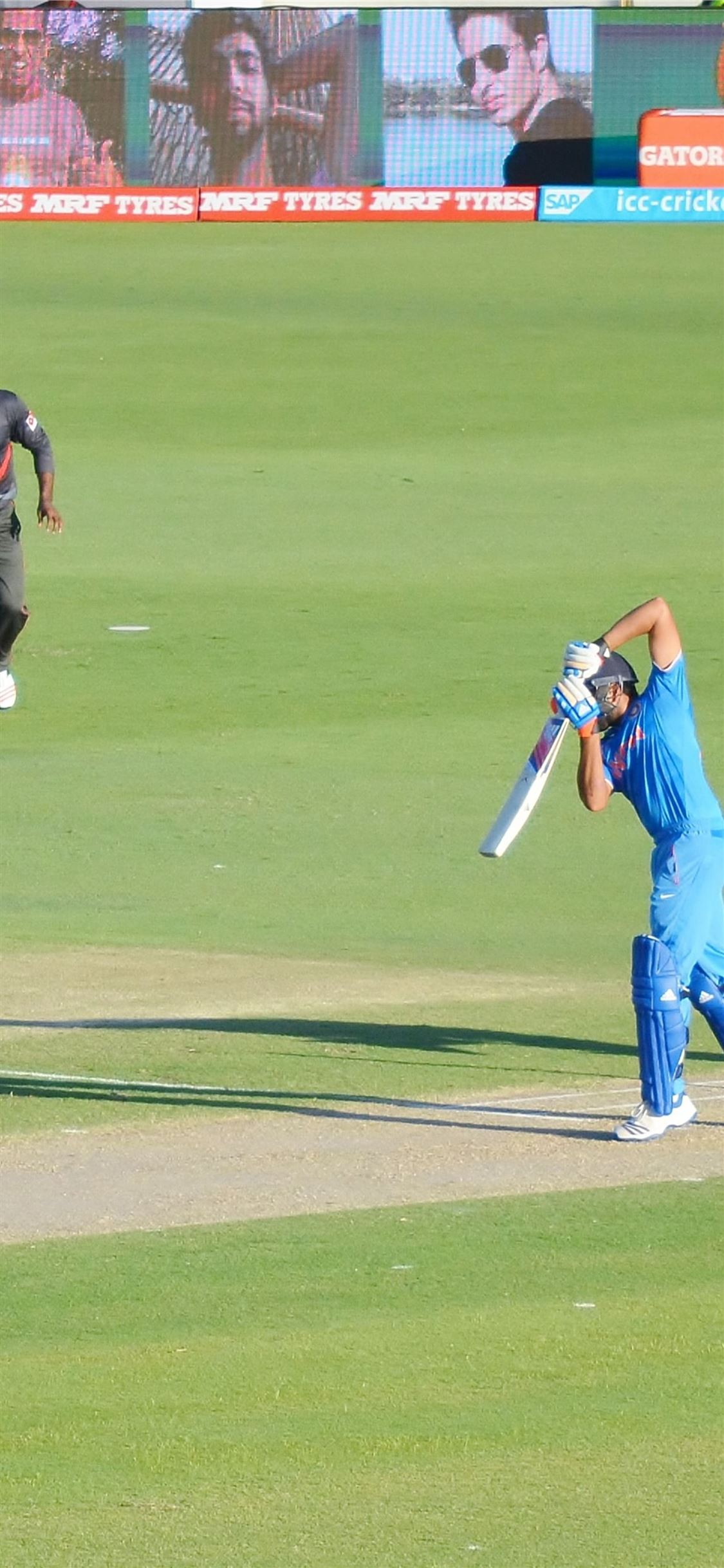 24+ Rohit Sharma Wallpapers Download