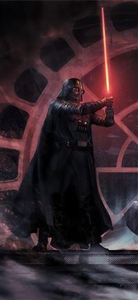Wallpaper Iphone Darth Vader Wallpaper Iphone Star Wars