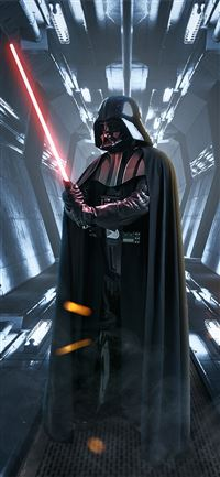 Best Darth Vader Iphone X Wallpapers Hd 2020 Ilikewallpaper