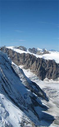 matterhorn mountain solvay hut snow Samsung Galaxy iphone x wallpaper ilikewallpaper com 200