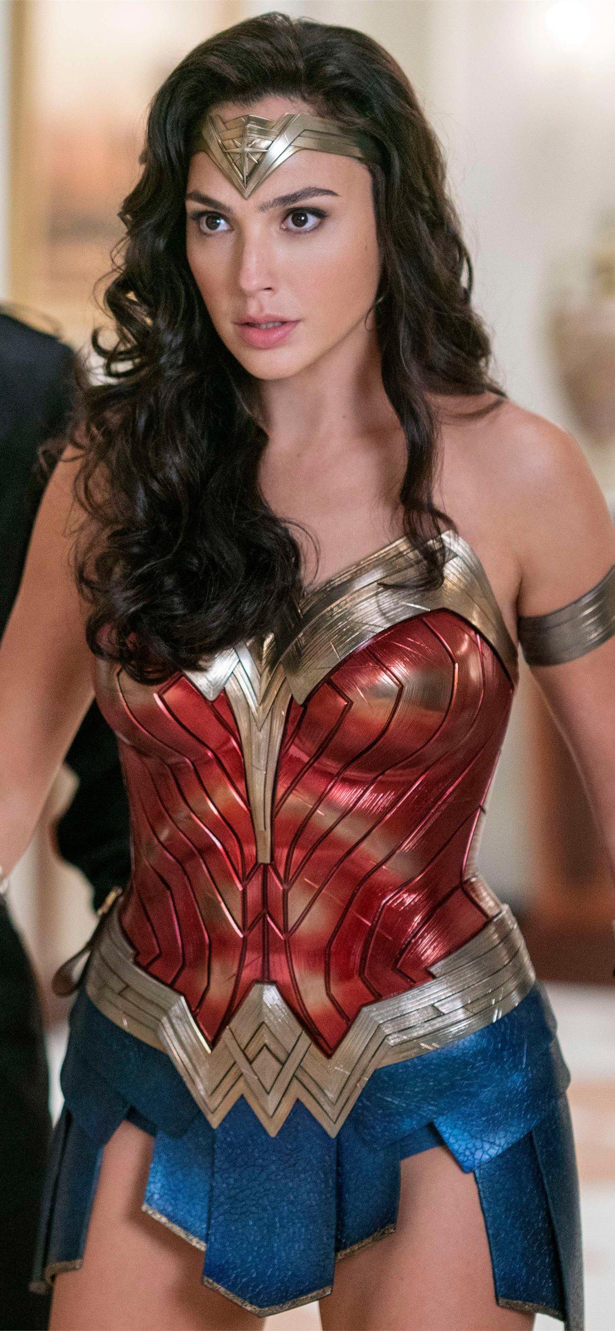 Wonder Woman Theme Song   Movie Theme Songs & TV Soundtracks