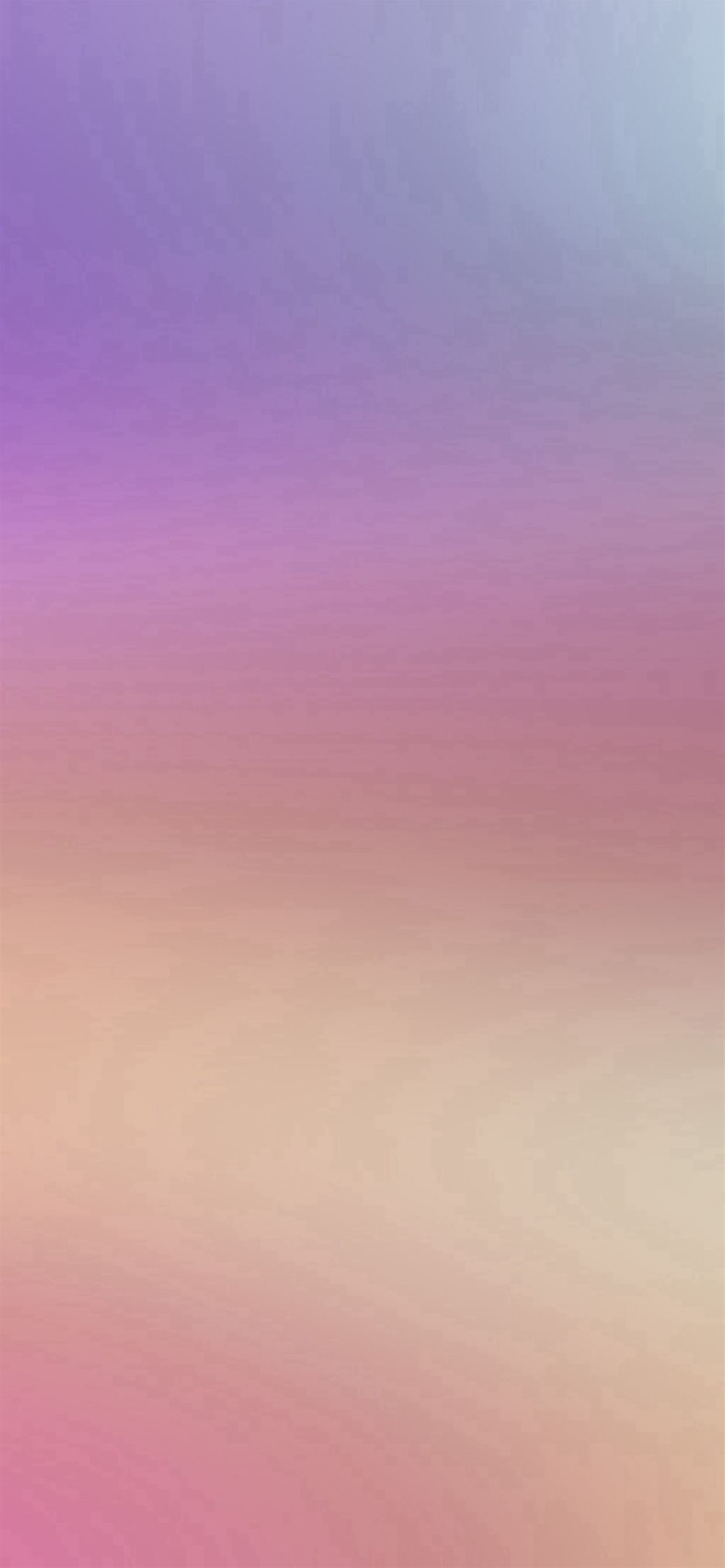 Abstract Purple Pink Blur Gradation Iphone X Wallpapers Free Download