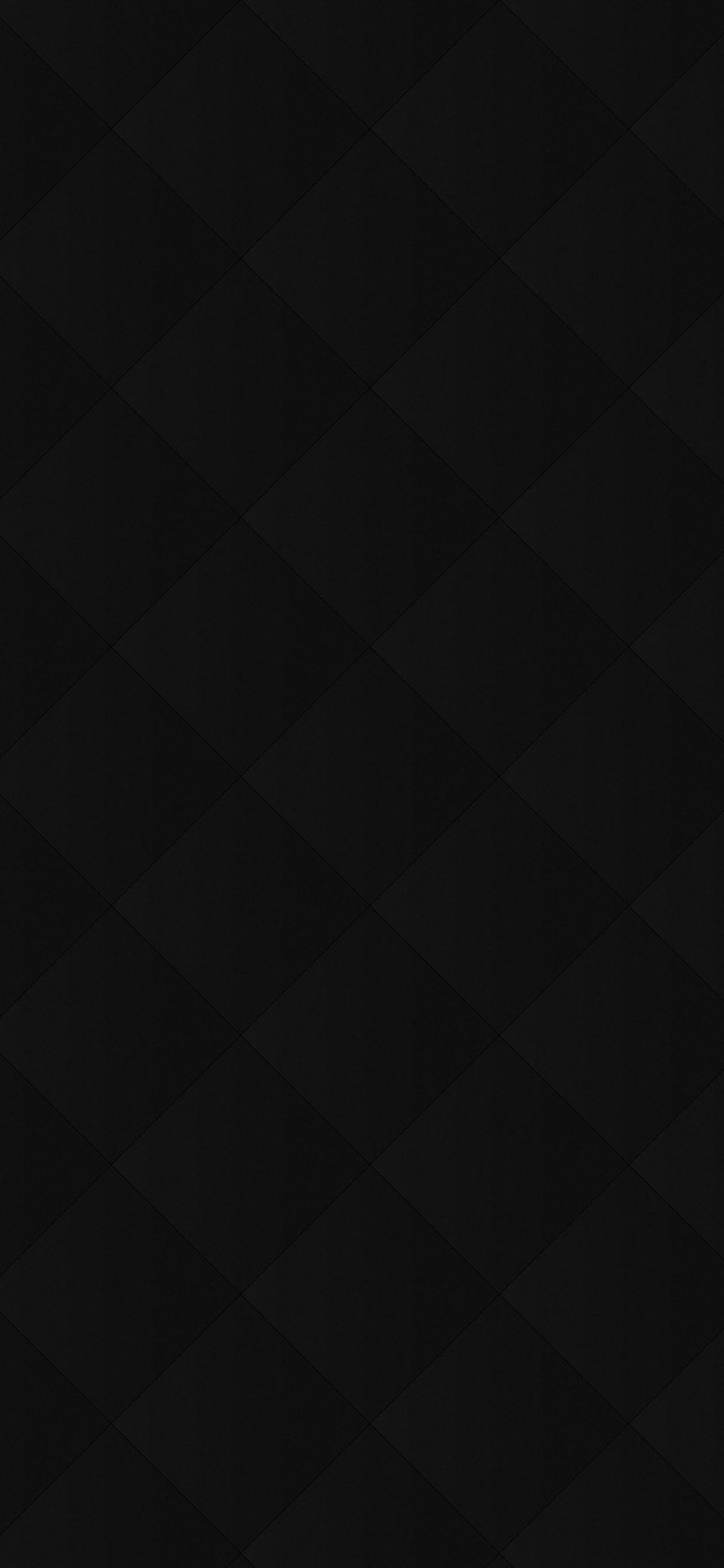 Gradient Squares Dark Pattern Iphone X Wallpapers Free Download