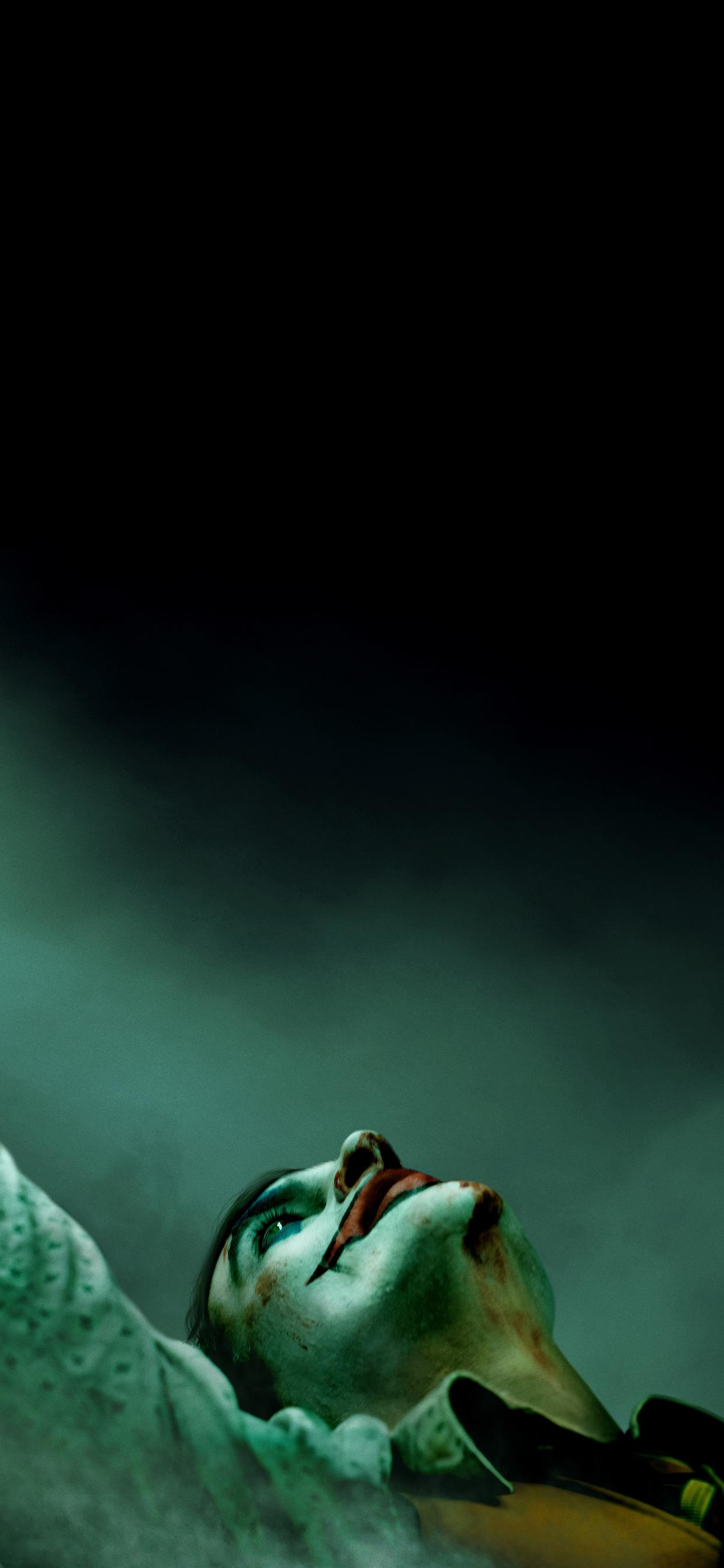 Joker Movie 4k Iphone X Wallpapers Free Download