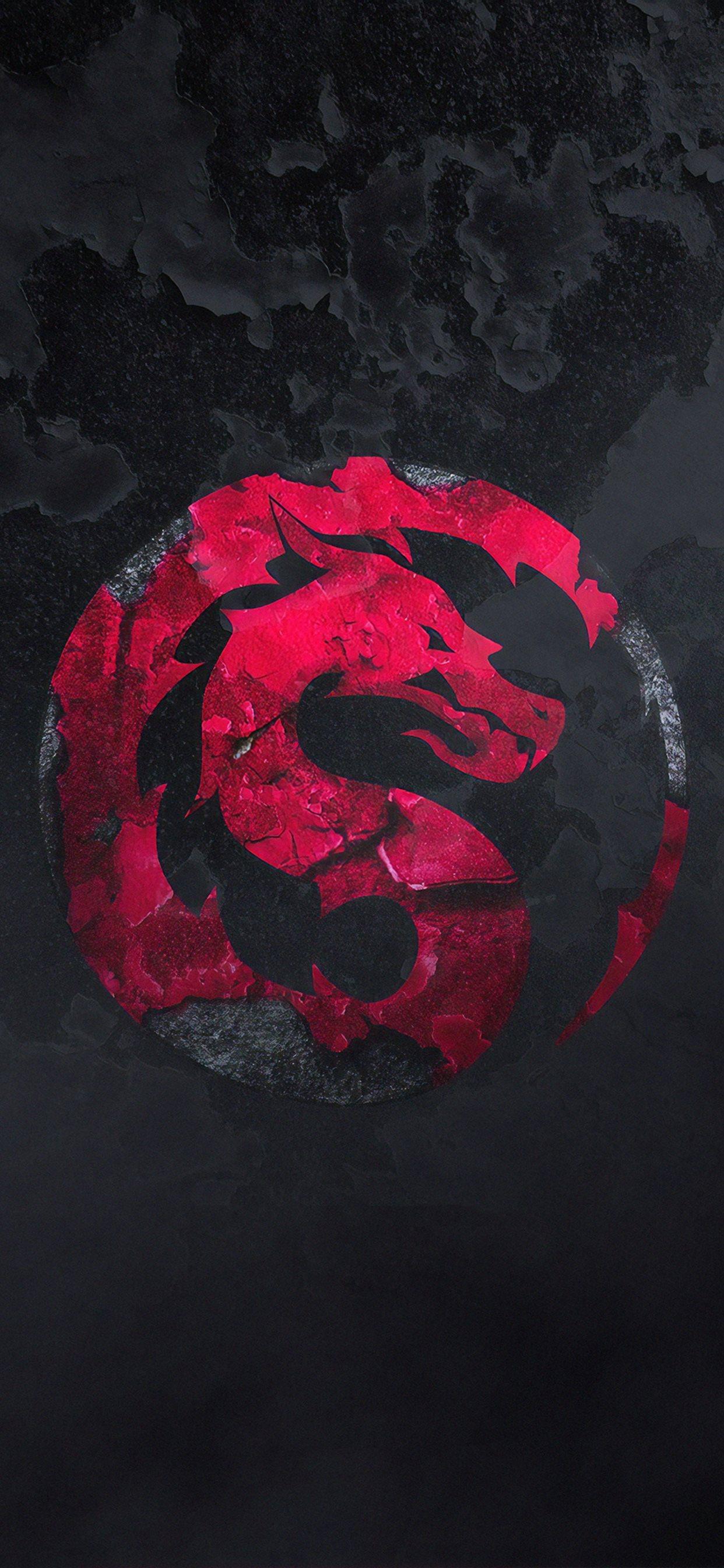 Mortal Kombat X Wallpapers Hd Wallpaper Scorpion Character