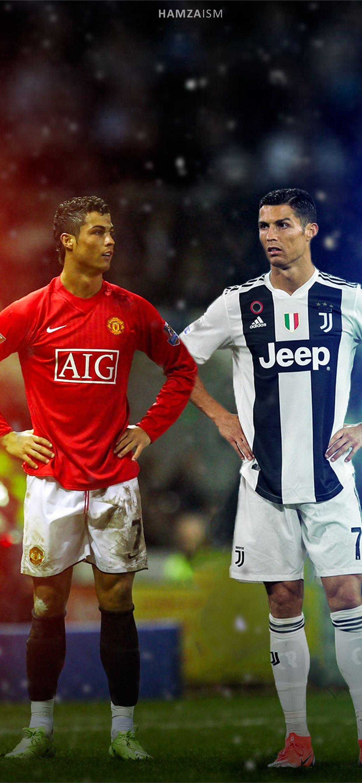 Cristiano Ronaldo Best 4k Wallpaper | free Wallpaper Nature