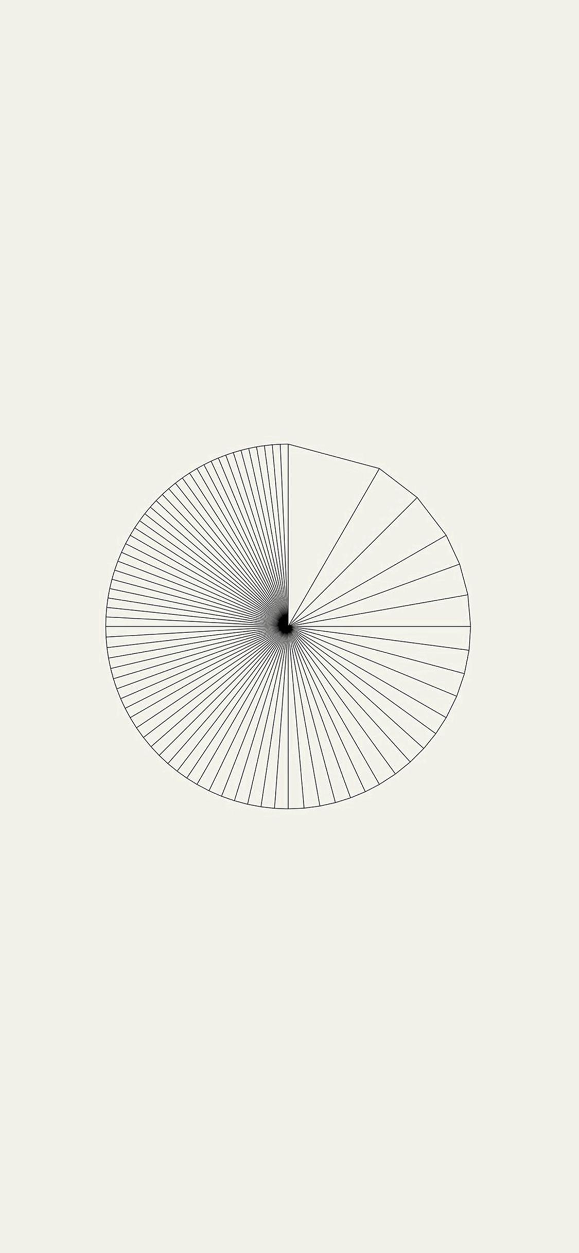 Slides Minimal Art Simple iPhone X Wallpapers Free Download