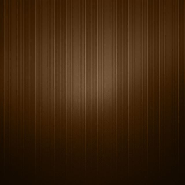 Brown Stripes iPad wallpaper