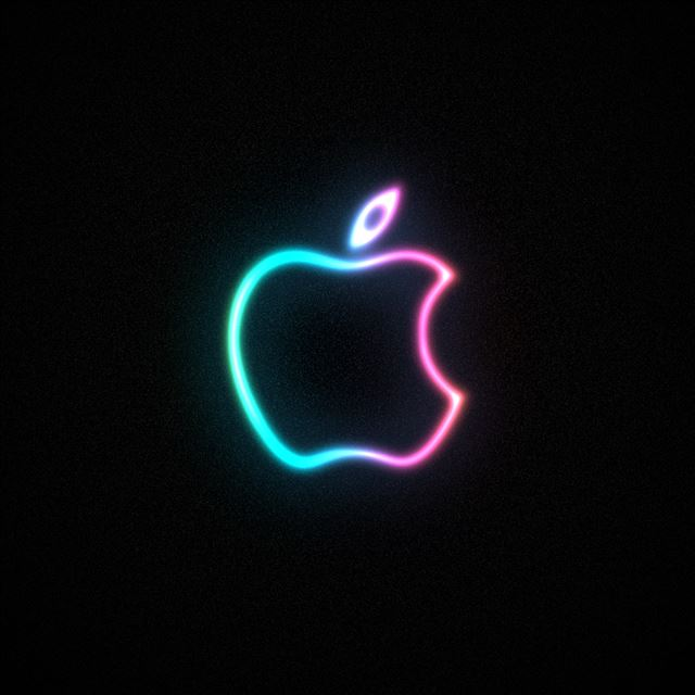 Apple iPad wallpaper