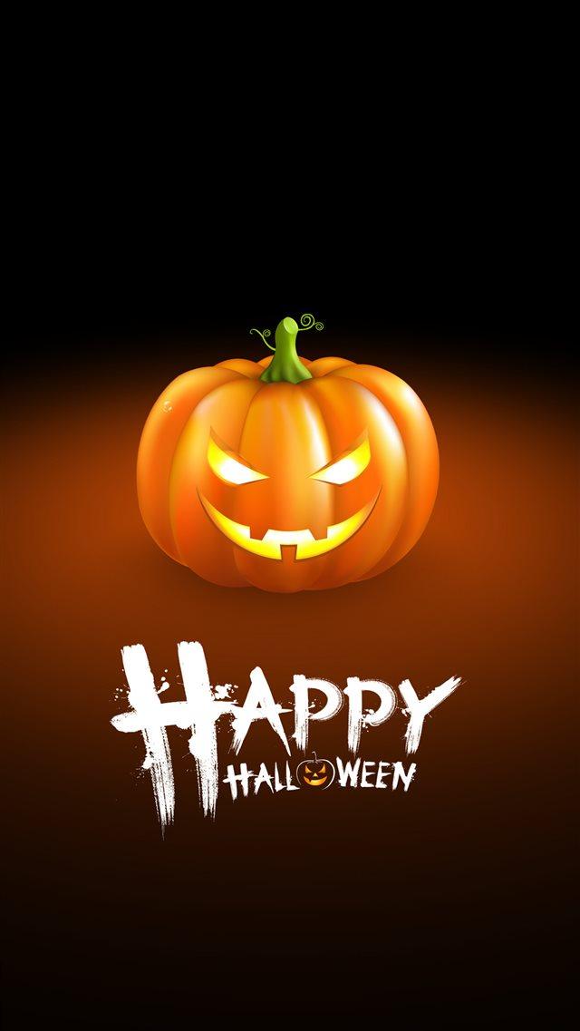 Halloween Pumpkin Wallpaper Iphone.Halloween Pumpkin Iphone 8 Wallpaper Download Iphone Wallpapers