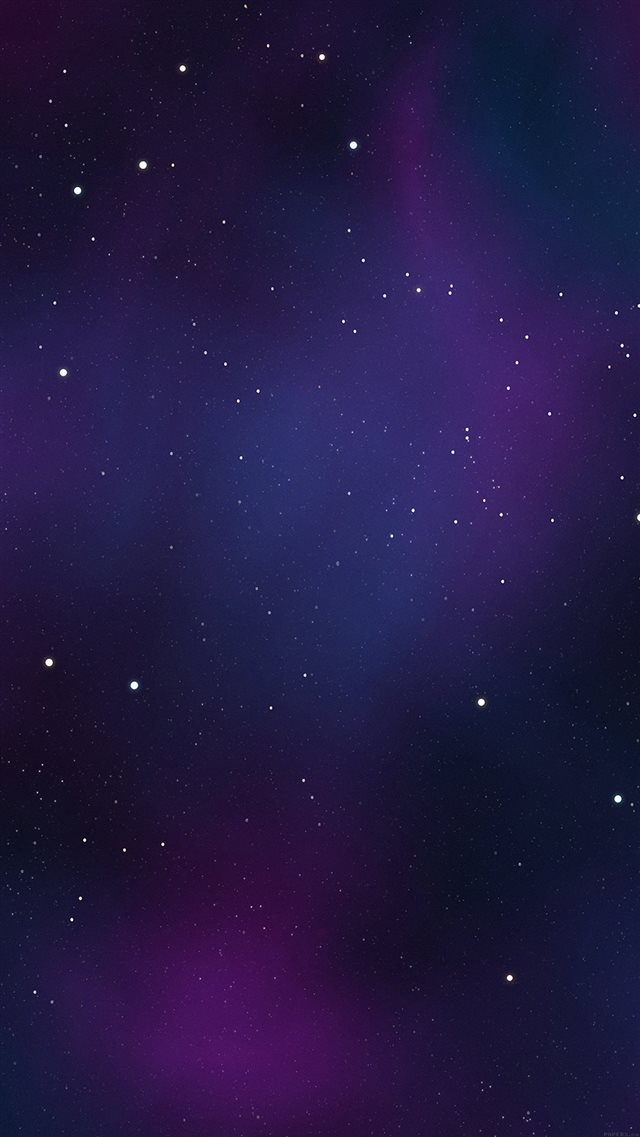 Briar Rose Space Purple Art iPhone 8 wallpaper