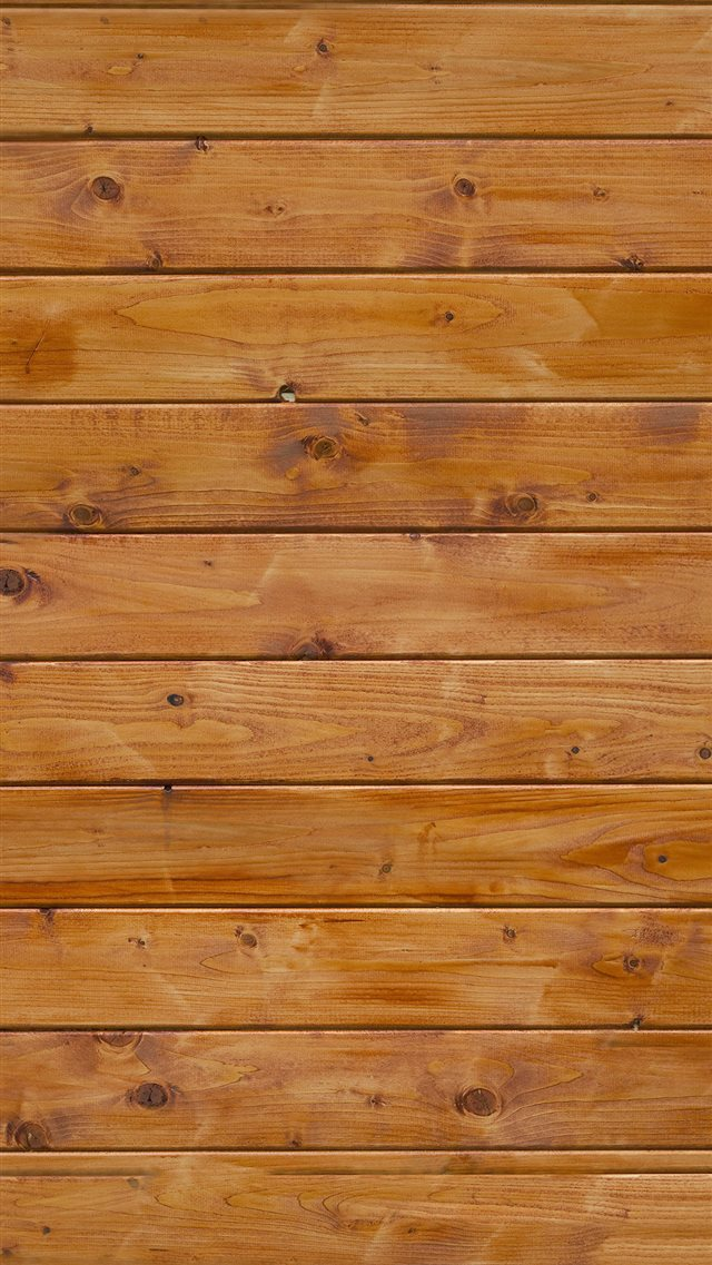 Wood Plank Texture Pattern iPhone 8 wallpaper