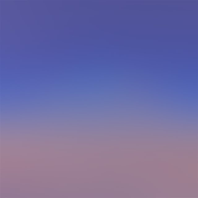 Blue Red Soft Gradation Blur iPad wallpaper