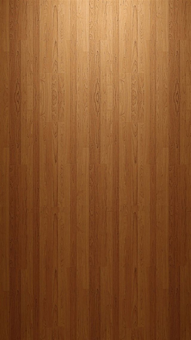 Abstract Minimal Wooden Texture Background iPhone 8 wallpaper