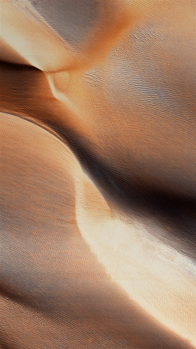 IOS9 Wallpaper Desert Sandy Texture Pattern iPhone 8 wallpaper