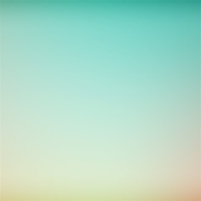 Pure Simple Art Blank Colors iPad wallpaper