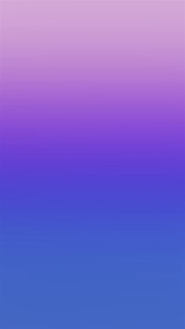 Purple Mania Gradation Blur iPhone 8 wallpaper