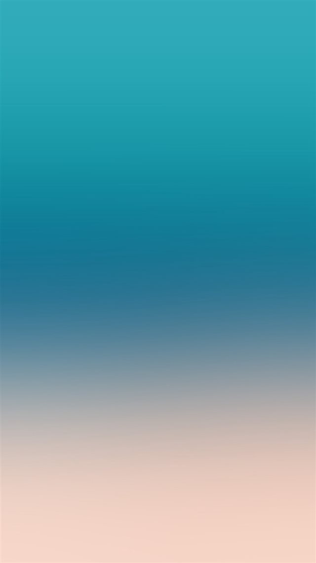 Wallpaper Iphone 6 Blue Pastel Best Hd Wallpaper