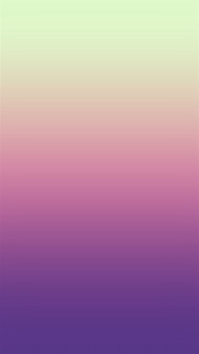 Purple Soft Red Gradation Blur iPhone 8 wallpaper