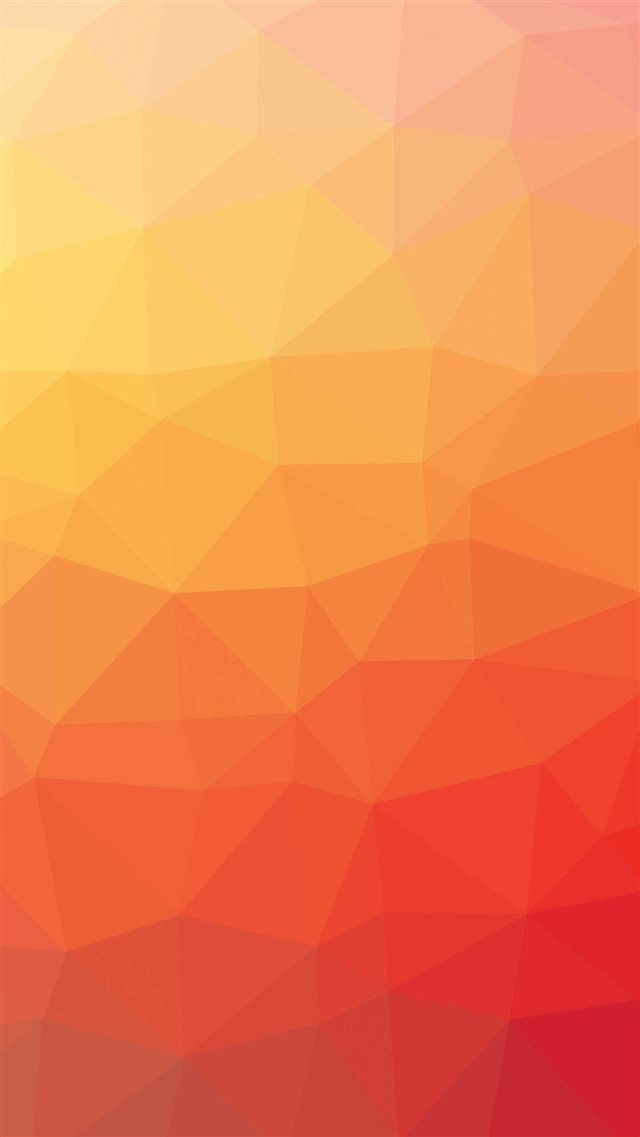 Pure Simple Polygon Pattern Texture iPhone 8 wallpaper