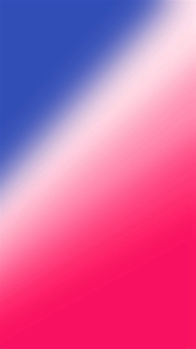 Pepsi Cola Blur iPhone 8 wallpaper