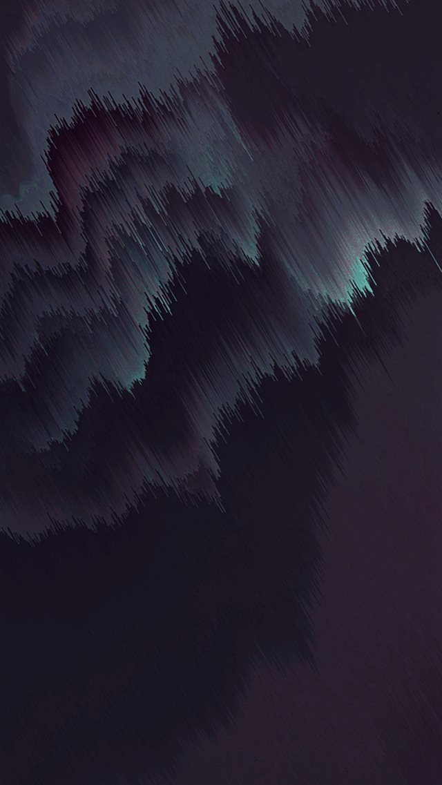 Dark Moving Dot Line Pattern Background iPhone 8 wallpaper