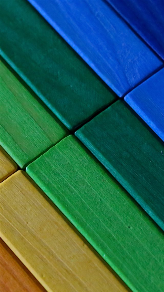 Texture Stripes Colorful Surface iPhone 8 wallpaper