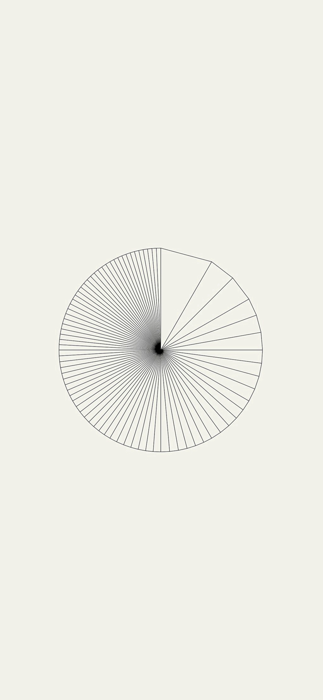 Slides Minimal Art Simple Iphone X Wallpaper Download Iphone