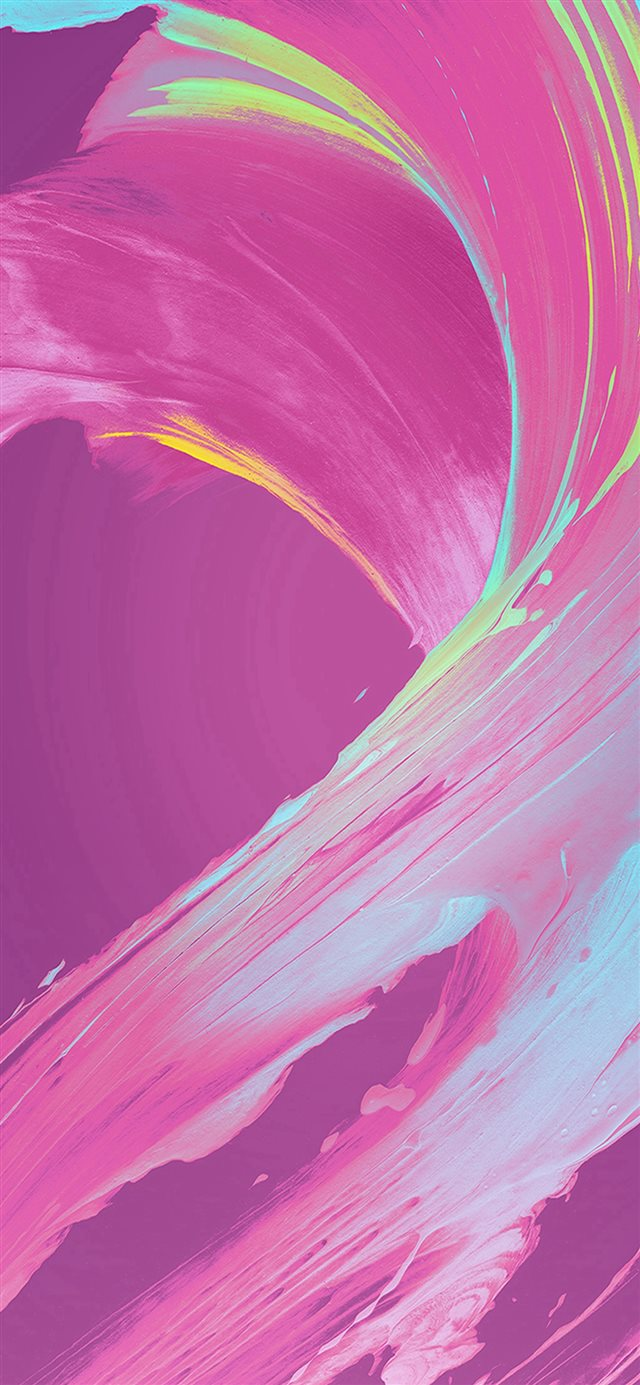 Xperia Background Purple Red Pattern iPhone X wallpaper