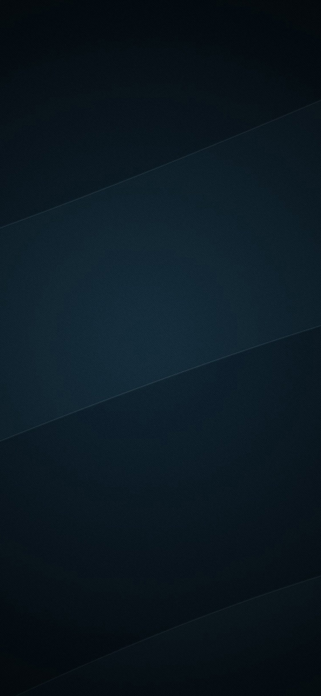 Iphone X Dark Blue Wallpaper Wallpaper Hd For Android