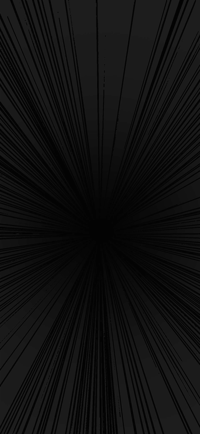 Action line dark pattern iPhone X wallpaper