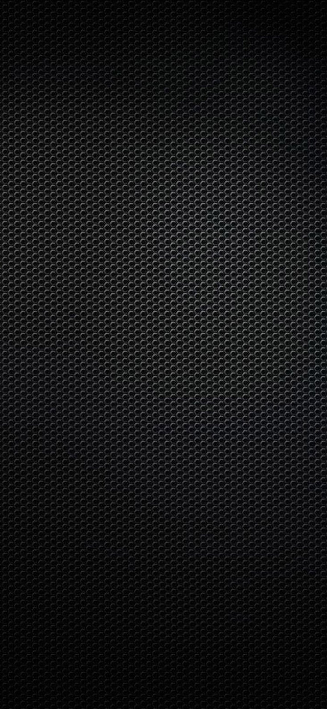 Carbon pattern black pattern iPhone X wallpaper