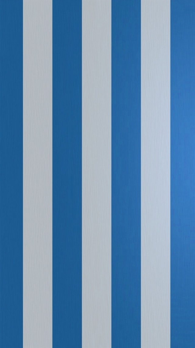 Stripes lines vertical texture surface iPhone 8 wallpaper