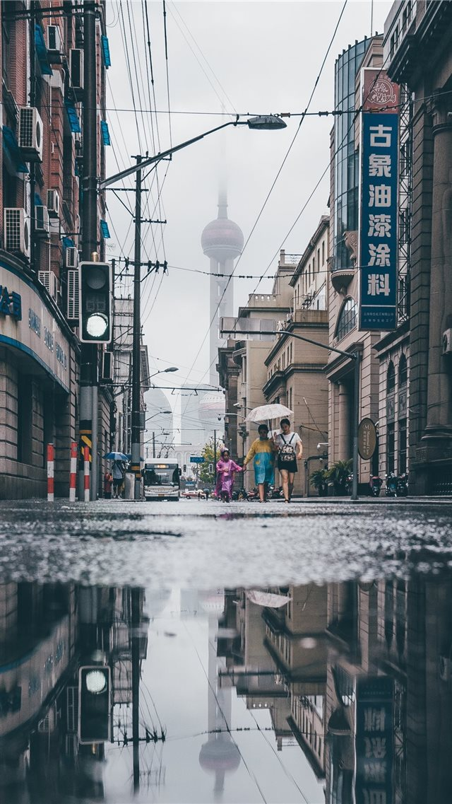 china iPhone SE wallpaper