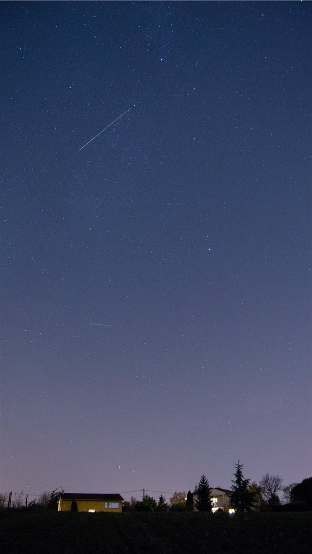 France iPhone SE wallpaper